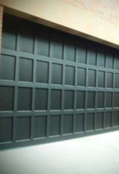 Electric Garage Door Opener Repair Near Lincolnwood
