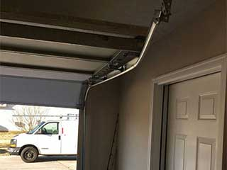Garage Door Maintenance | Chicago, IL on cabinet door repair, garage doors product, garage walls, anderson storm door repair, sliding door repair, garage car repair, home door repair, garage storage, garage kits, door jamb repair, backyard door repair, this old house door repair, garage ideas, interior door repair, pocket door repair, refrigerator door repair, shower door repair, garage sale signs, diy garage repair, auto door repair,