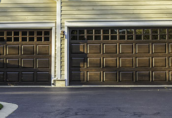 New Garage Door Installation Project | Garage Door Repair Chicago, IL