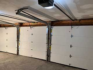 Cheap Garage Door Service | Garage Door Repair Chicago IL